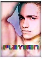 Playmen2