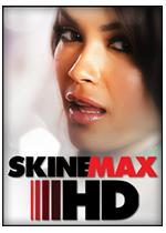 Skinemax2